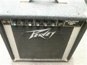 PEAVEY Electric Guitar Amp STUDIO PRO 40